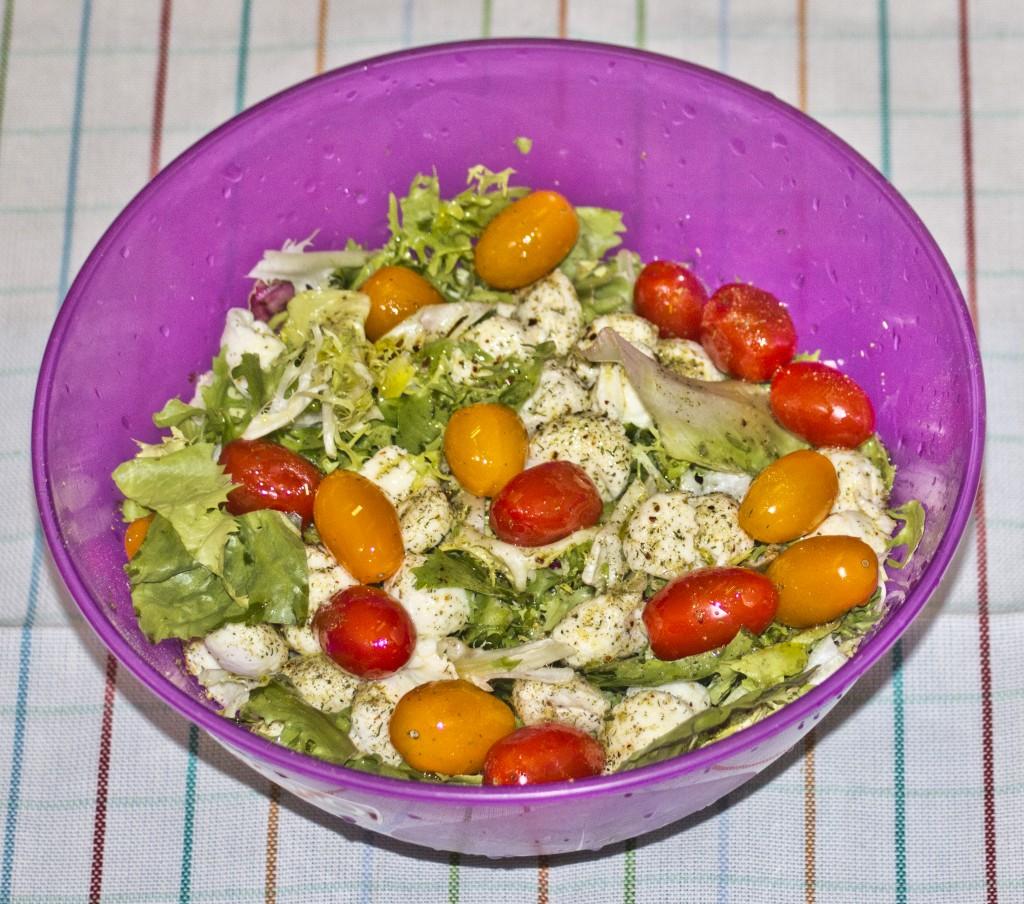 salatka z moz.1