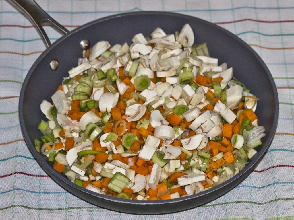 warzywa-do-zupy-socz
