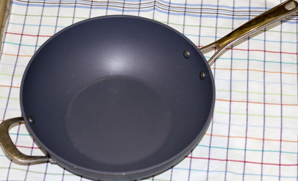 wok 1