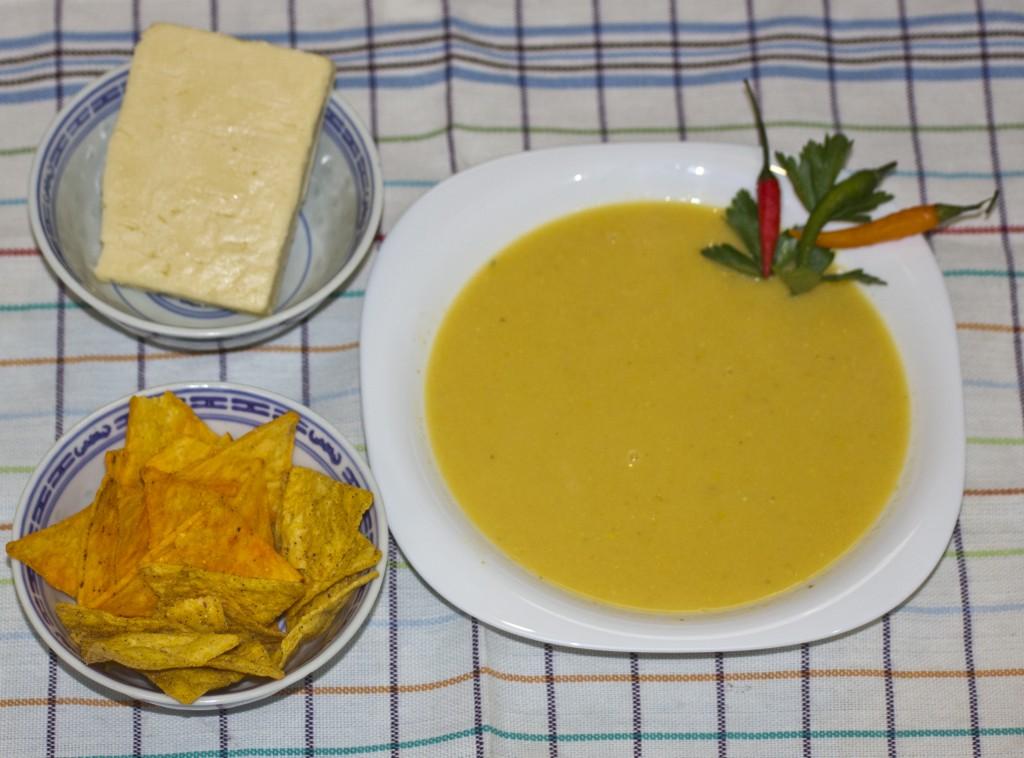 zupa kuk 1