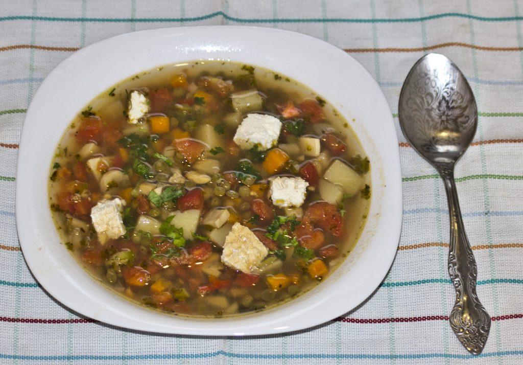 zupa-z-z-socz