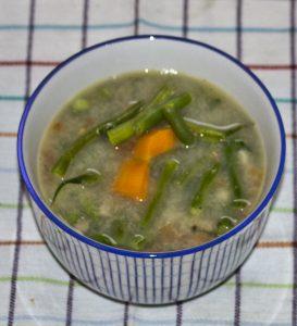 zupa-z-ziel-f